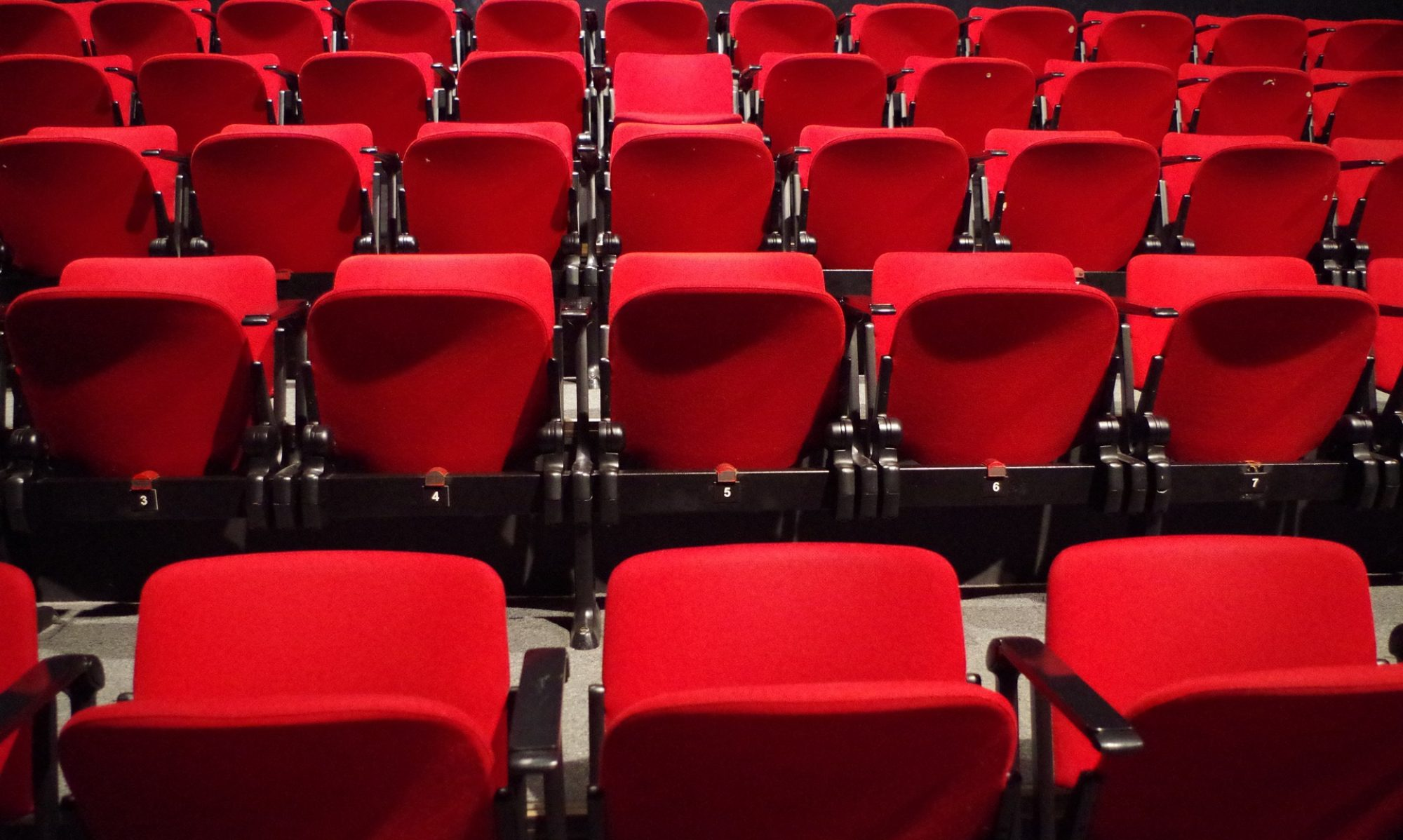 Jó színház